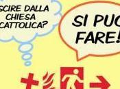 Ratzinger, l'Aids milioni morti: ottimo momento sbattezzarsi