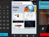 Anteprima video Mozilla Firefox