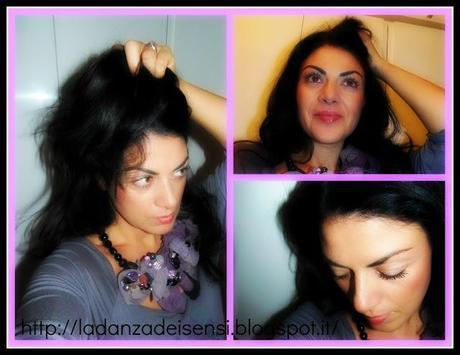Se i capelli a epatite possono abbandonare