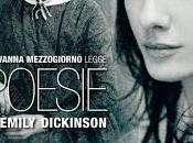 Anteprima: Giovanna Mezzogiorno legge Poesie Emily Dickinson Emons Audiolibri