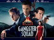 Gangster Squad: Concorso Nuove Clip
