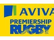 Aviva Premiership: Leicester comando