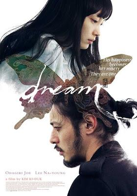 Dream - Kim Ki Duk (2008)