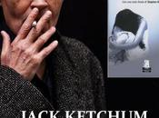 Ragazza della porta accanto Jack Ketchum: Nota finale Stephen King