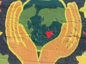 Elezioni 2013: quello vorremmo programmi elettorali Pianeta