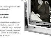 Complycidades: Diego Frida Mostra fotografica