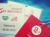 Accredito status symbol: pass ambasciate festose mondiali