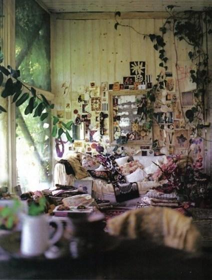 La casa che vorrei paperblog - Vorrei ristrutturare casa ...