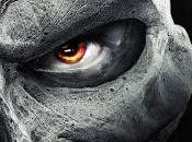 Playstation Store annunciate nuove offerte, Darksiders 9,99