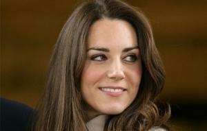 Nuovo scandalo per Kate Middleton