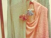 maxi maglie Primavera 2013
