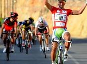 Tour Oman 2013: Sagan imbattibile doppietta