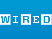 Wired Italia Android