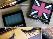 Shopping online: Beauty Steals!