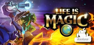 life_is_magic_appledroid_review