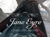 Recensione: Jane Eyre Charlotte Brontë