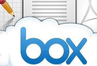 Box 50 gb a tutti i nuovi utenti paperblog for Piani di costruzione di storage rv gratuiti