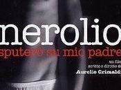 NEROLIO (1996) Aurelio Grimaldi
