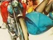 CICCIABOMBA (1982) Umberto Lenzi