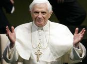 Dimissioni Papa, ecco dieci possibili successori secondo bookmaker