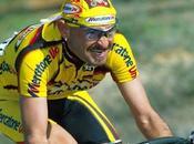 """Dedicato a... Tour Pirata"", ricordo Marco Pantani RaiSport2"