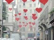 Buon Valentino tutti innamorati!