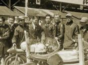 Honda Isle races, 1959 2009