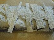 Un'idea semplice decorare plumcake e'...