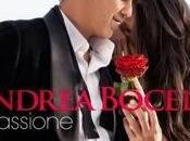 MUSICA. Andrea Bocelli (Passione)