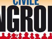 SPECIALE ELEZIONI 2013: Rivoluzione Civile Ingroia