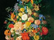 Galateo: Quanti quali fiori regalare?