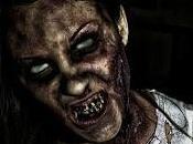 Lunga vita agli zombie! Perchè hanno tanto successo?