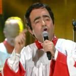 Sanremo seconda serata 02