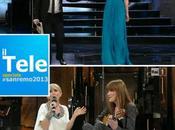 """Ascolti 11,3 milioni (Shr 42.89%) seconda serata Sanremo 2013. Leone: """"Questo Festival scommessa vinta"""""""