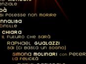 Sanremo 2013: terza puntata classifica provvisoria