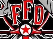 Ffd-antifa Riot