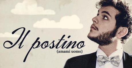 http://image.excite.it/musica/news/renzo-rubino-cover_jpg-default.jpg