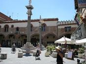 Scopri opportunità aprirti master Ravenna