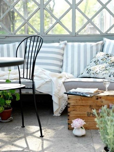 La mia casa ideale non una casa qualsiasi paperblog for Trova i progetti per la mia casa