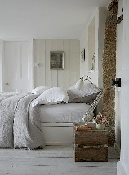La mia casa ideale non una casa qualsiasi paperblog for Come progettare la mia casa