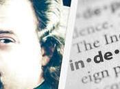 Self-publishing: consigli J.A. Konrath