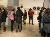 Mille Istanbul: gallerie d'arte Istanbul, Mixer