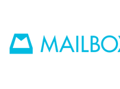 Mailbox, client email innovativo.