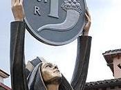 Pensieri vagabondi sulla lira,ve ricordate nostra moneta?