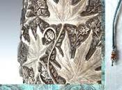Makramae: gioielli macramè Erica Alberti