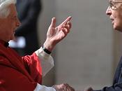 ITCCS: Benedetto chiede protezione Presidente della Repubblica