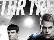 Star Trek, video mostra cooperazione Kirk Spock