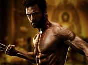 Hugh Jackman dice addio Wolverine