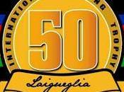 Trofeo Laigueglia 2013: Ecco startlist Ufficiale