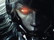 Giochi uscita Playstation Vita (18-24 Febbraio 2013)